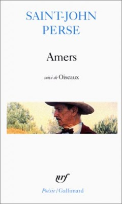 "Afficher ""Amers"""