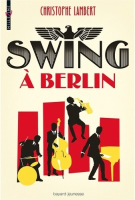 "Afficher ""Swing à Berlin"""