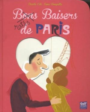 """Afficher """"Bons baisers ratés Bons baisers ratés de Paris"""""""