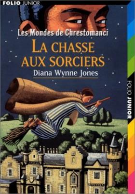 """Afficher """"La chasse aux sorciers"""""""