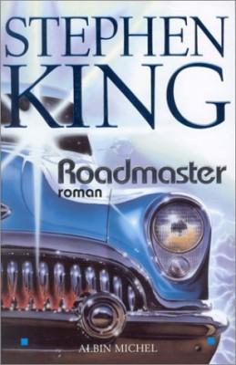 """Afficher """"Roadmaster"""""""