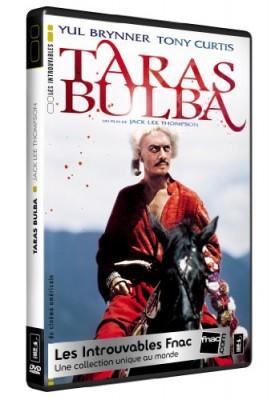 """Afficher """"Taras Bulba"""""""