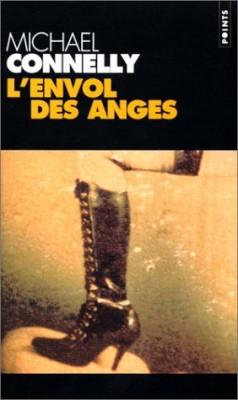 """Afficher """"L'envol des anges"""""""