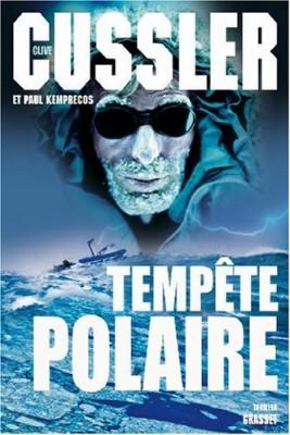 """Afficher """"Tempête polaire"""""""