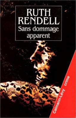 """Afficher """"Sans dommage apparent"""""""