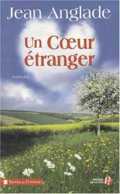 """Afficher """"Un coeur étranger"""""""