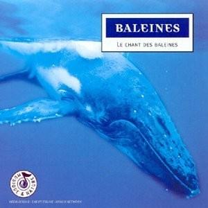 """Afficher """"Baleines"""""""