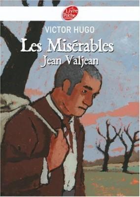 """Afficher """"misérables. (Les ) n° 1 misérables (Les)"""""""