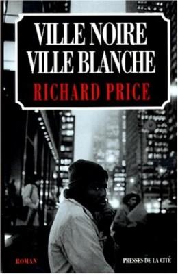 """Afficher """"Ville noire, ville blanche"""""""