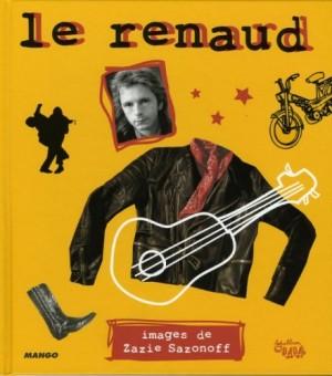 """Afficher """"Le Renaud"""""""