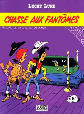 """Afficher """"Chasse aux fantômes"""""""