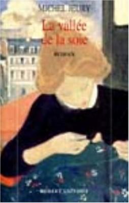 """Afficher """"Vallée de la soie (La) n° 1"""""""