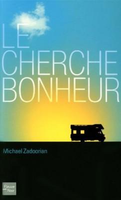 """Afficher """"Le cherche-bonheur"""""""