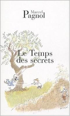 """Afficher """"Souvenirs d'enfance n° 3 Le temps des secrets"""""""