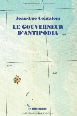 """Afficher """"Le gouverneur d'Antipodia"""""""