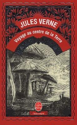 """Afficher """"Voyage au centre de la terre"""""""