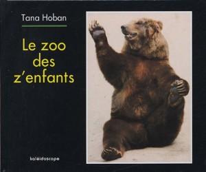 """Afficher """"Le zoo des z'enfants"""""""