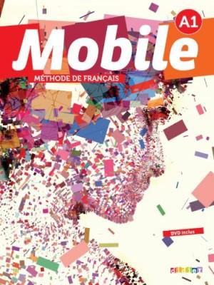 """Afficher """"Mobile"""""""