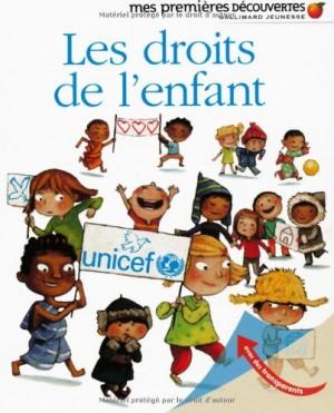 """Afficher """"Droits de l'enfant (Les"""""""