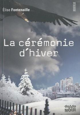 """Afficher """"La cérémonie d'hiver"""""""