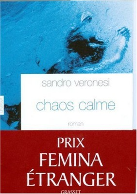 "Afficher ""Chaos calme"""