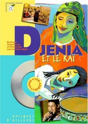 """Afficher """"Djenia et le raï"""""""