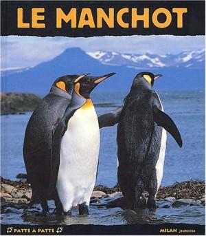 """Afficher """"Le Manchot"""""""