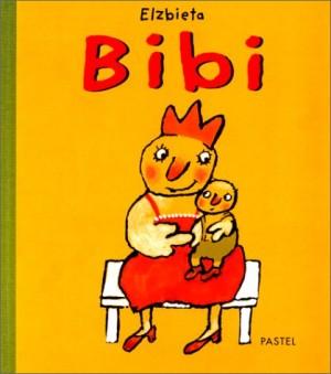 "Afficher ""Bibi"""