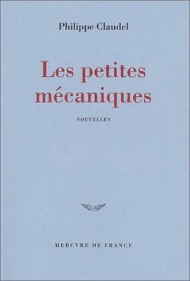 """Afficher """"petites mécaniques (Les )"""""""