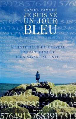"""Afficher """"Je suis né un jour bleu"""""""
