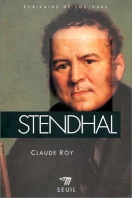 """Afficher """"Stendhal"""""""