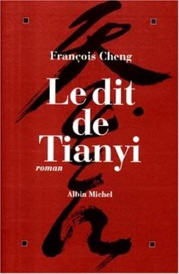 """Afficher """"Le Dit de Tianyi"""""""