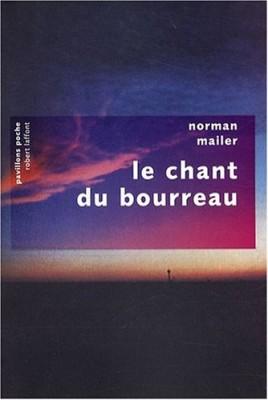 """Afficher """"Le chant du bourreau"""""""