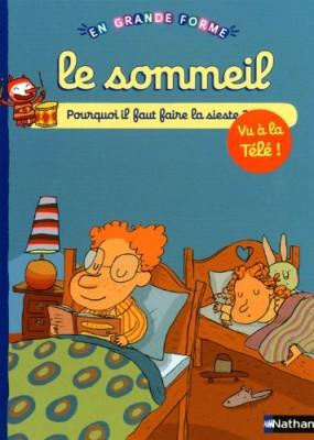"""Afficher """"Le sommeil"""""""