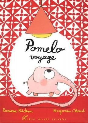 "Afficher ""Pomelo voyage"""
