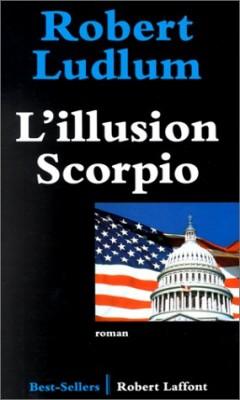 """Afficher """"L'illusion Scorpio"""""""