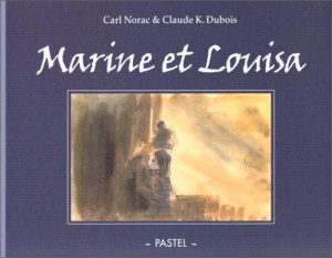 """Afficher """"Marine et Louisa"""""""