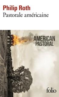"""Afficher """"Pastorale américaine"""""""