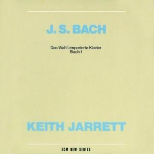 """Afficher """"Wohltemperierte Klavier, Buch 1"""""""
