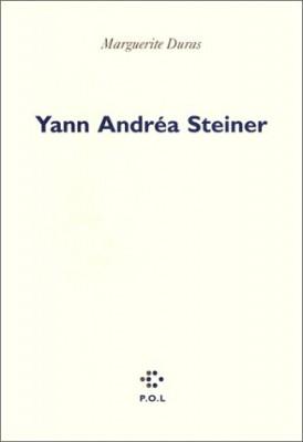 "Afficher ""Yann Andréa Steiner"""