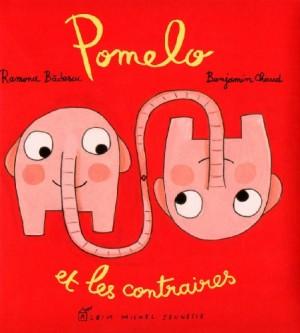 """Afficher """"PomeloPomelo et les contraires"""""""