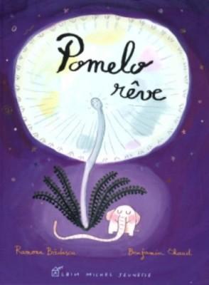 "Afficher ""Pomelo rêve"""