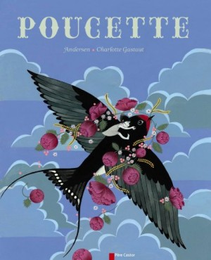 vignette de 'Poucette (Charlotte Gastaut)'