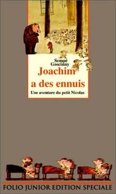 "Afficher ""Joachim a des ennuis"""