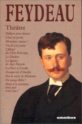 """Afficher """"Théâtre"""""""