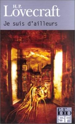 """Afficher """"Je suis d'ailleurs"""""""