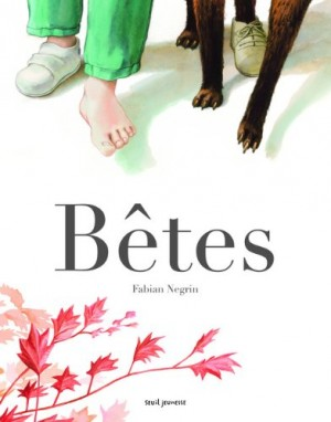 "Afficher ""Bêtes"""