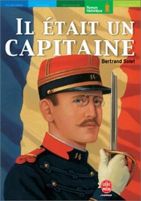 """Afficher """"Il était un capitaine"""""""