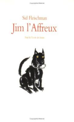 """Afficher """"Jim l'Affreux"""""""
