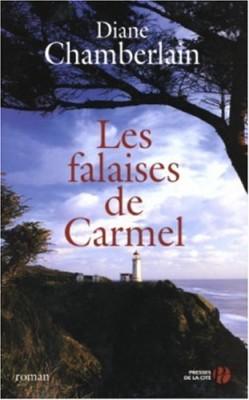 """Afficher """"Les falaises de Carmel"""""""